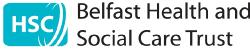 Belfast Health and Social Care Trust (Belfast City)